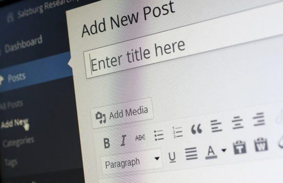 Februari weblog zoekt samenwerking met andere websites