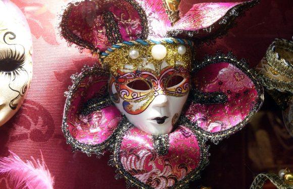 Carnavalsseizoen zojuist geopend!