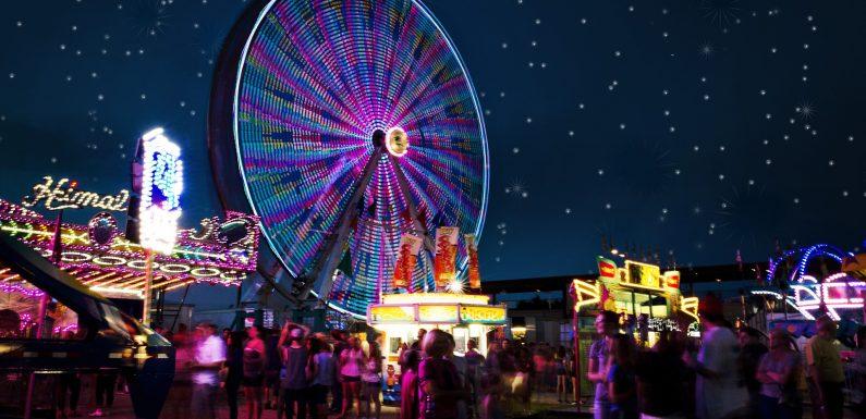 Carnaval in… Aardenburg [deel 1 van de serie]
